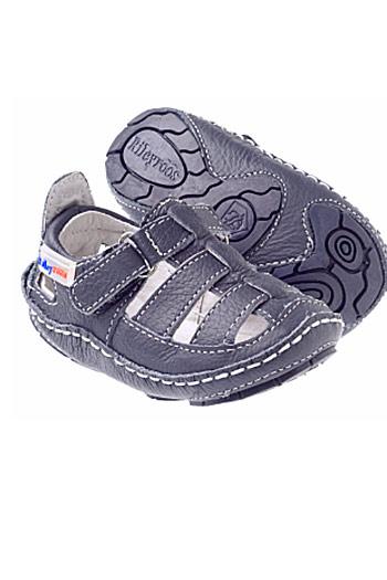 Rileyroos婴幼儿服装2015年春夏新品
