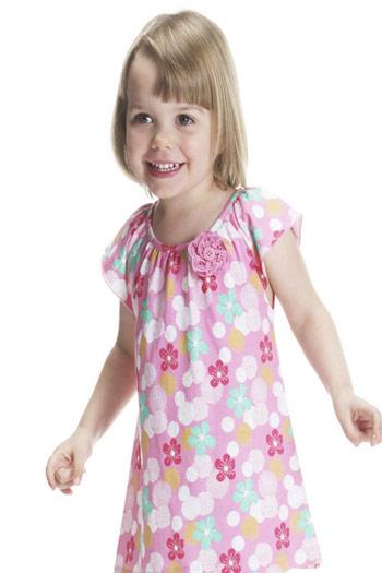 Mothercare童装品牌中大童服装2015年秋季新品