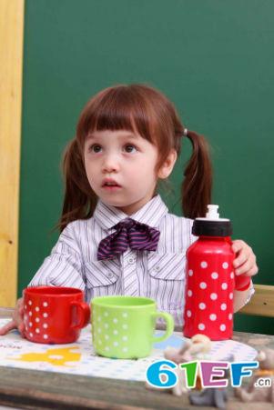 诗克恰童装品牌中小童2015年春夏新品