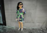 童装特价店运营多年成熟品牌投资风险低