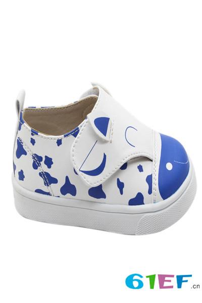 童鞋加盟 品牌  迪猫之梦童鞋品牌
