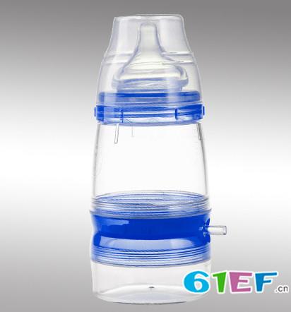 嘟嘟乐婴童用品日常用品奶瓶刷新品