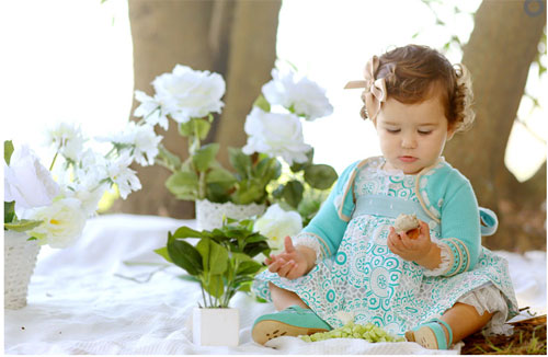 Foque童装品牌中大童服装2015年春夏新品
