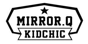 Mirror.Q