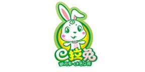 LOVEYOUBABY、巴拉兔