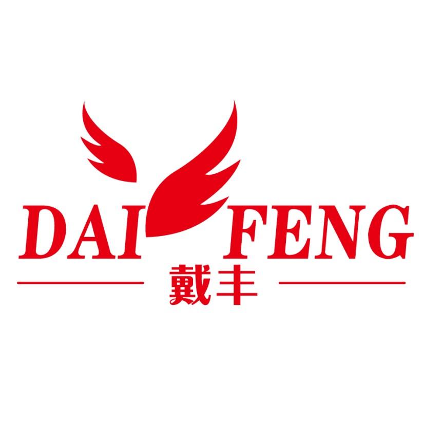 DAIFENG戴丰
