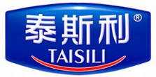 杭州泰斯利生物科技有限公司
