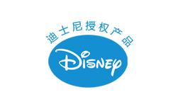 迪士尼卡通童装