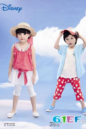 早晨morning kids(泰美兴业)童鞋品牌