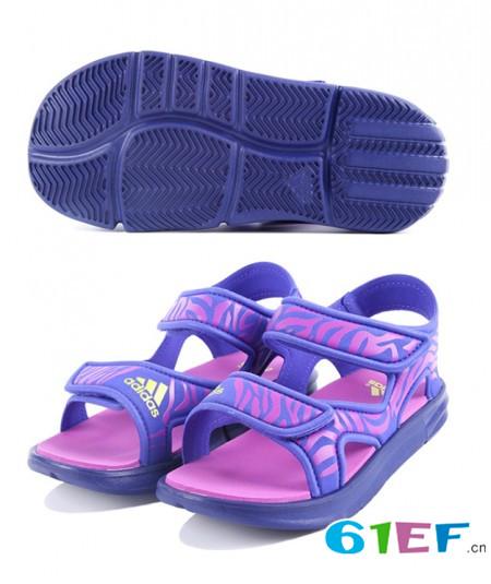 芭比娃娃童鞋品牌2015年秋冬新品