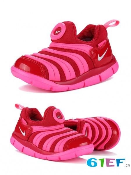 芭比娃娃童鞋品牌给所有女孩实现梦想的机会