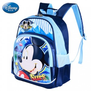 加盟迪士尼手表婴童用品销售渠道最广的用品品牌