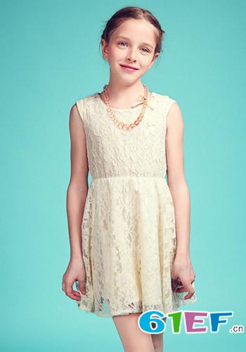 摩登小姐龙8国际娱乐官网品牌2015年春夏新品