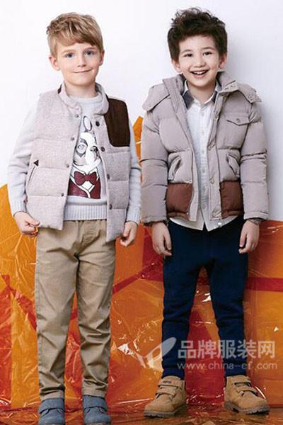 OSHKOSH龙8国际娱乐官网品牌2015年秋冬新品