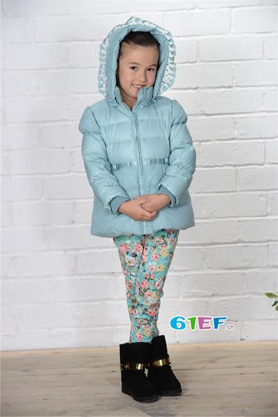 爱唯娃龙8国际娱乐官网品牌2015年冬季新品
