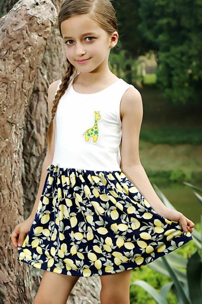 朋库一代童装品牌 ,潮娃的舞台