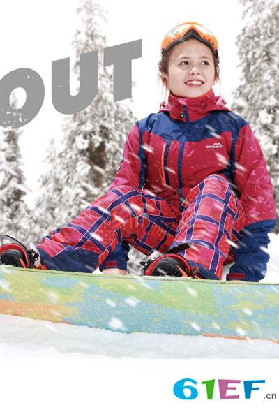 CAMKIDS漫威系列童鞋品牌2016年秋冬新品上市