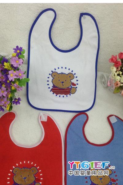 饱饱窝婴童用品直招代理 高标准的产品质量