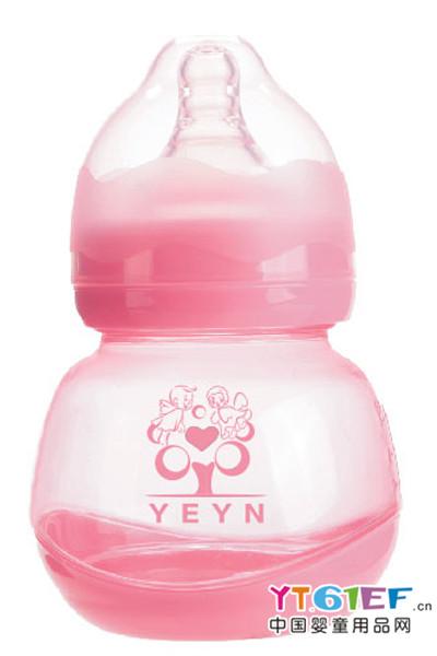 YEYN婴童用品细心呵护宝宝健康、快乐成长!