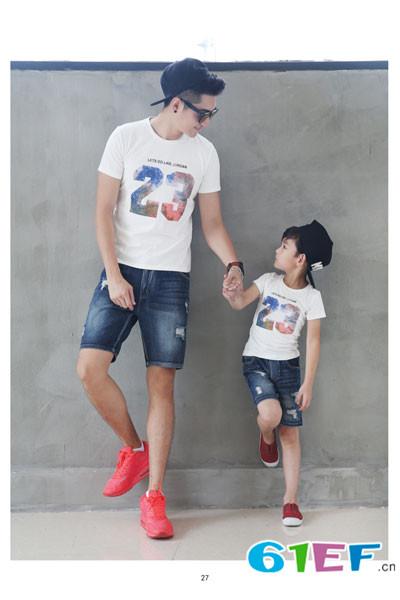 五月童品 mayosimple童装品牌  主张素雅风主义