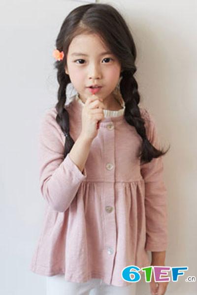 加菲A梦童装品牌 极具性价比优势,我们只做对的