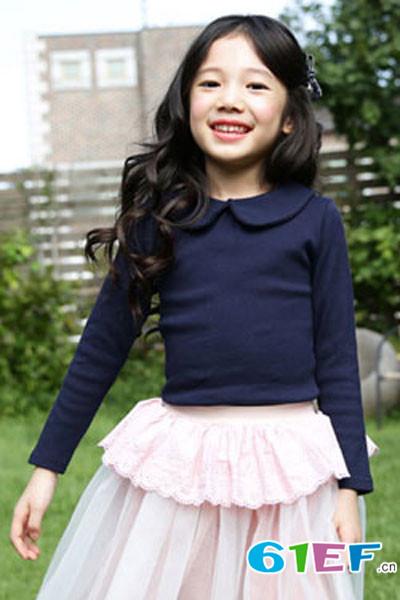 童装 加菲A梦童装品牌 极具性价比优势,我们只做对的