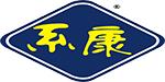 陕西龙熙保健食品有限公司