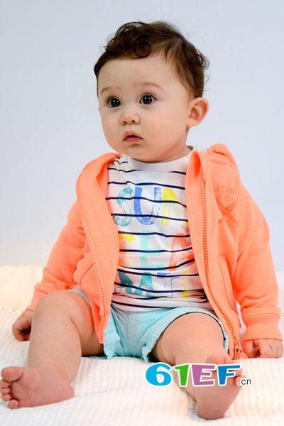 MINOTI 英国米诺特童装面向全国诚招加盟商