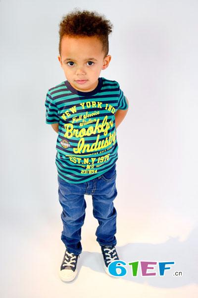 MINOTI英国米诺特童装品牌 纯正欧美产品