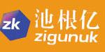 比菲德(北京)生物科技有限公司
