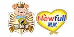 湖南羊博士乳品发展有限公司