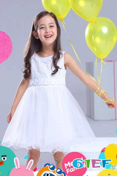 健康面料 健康童年 健康童装 首选加菲A梦童装品牌