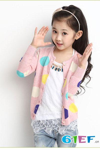 小同桌童装品牌 中国童装的领军品牌