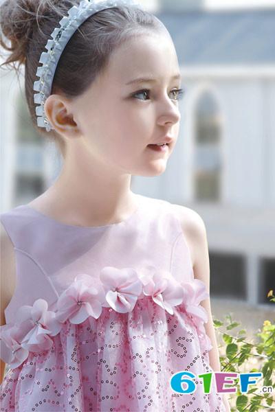 芭乐兔童装品牌   品牌儿童服装