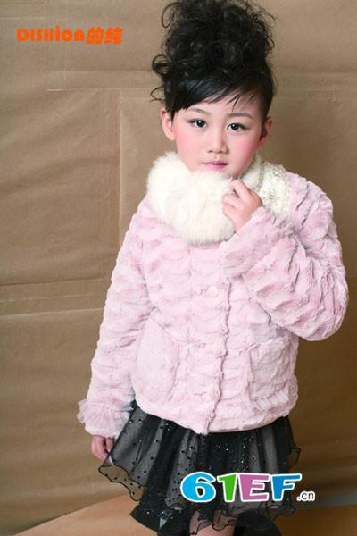 广州市的纯服饰有限公司 诚邀加盟
