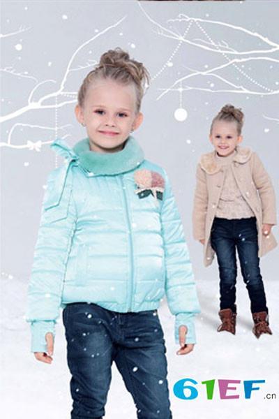 童忆芯童装品牌         多品类