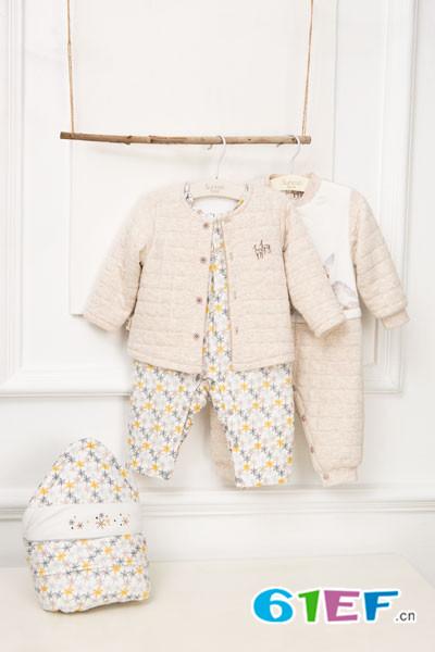 Sunroo阳光鼠  为0-6岁婴童提供舒适产品