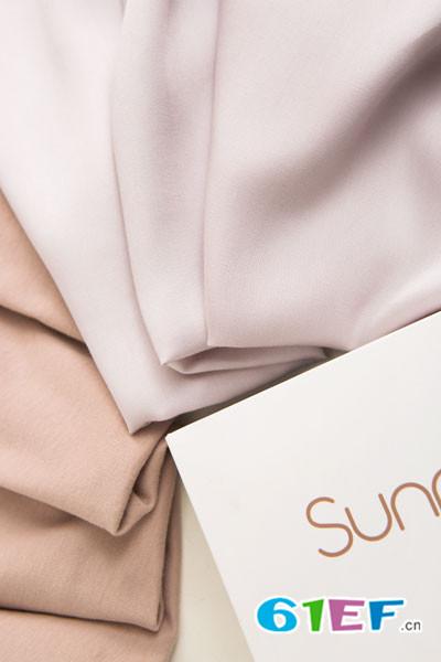 阳光鼠童装品牌 舒适度的追求
