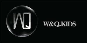 WQ.KIDS
