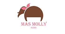 MAS MOLLY