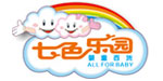 广州凯承贸易有限公司
