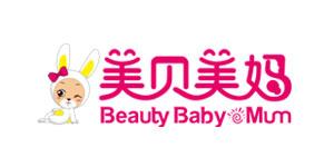 湖南省盛美母婴用品有限公司