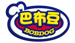 广州魔豆儿童用品有限公司
