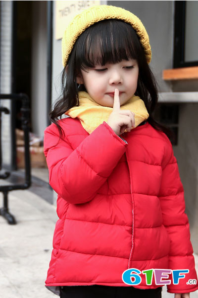 广州童领服饰童装品牌  超级性价比