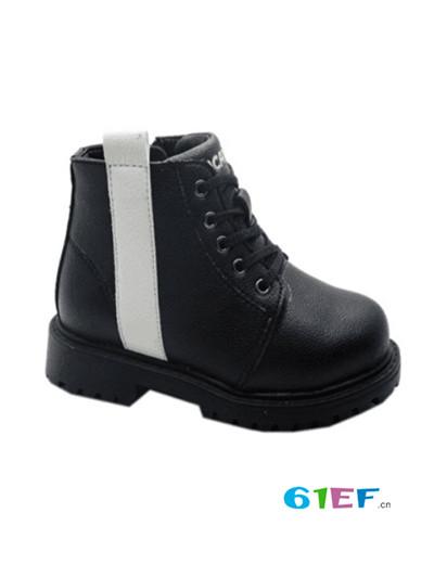 迪猫之梦童鞋品牌 个性、时尚