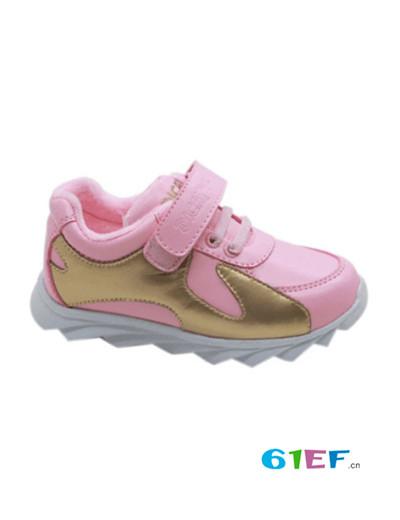 迪猫之梦童鞋2016年秋冬新品系列