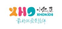 小红豆龙8国际娱乐官网