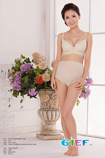 美丽孕季孕妇品牌新品