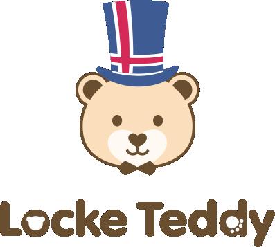 泰迪熊投资