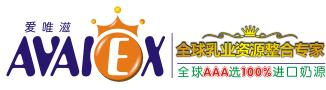 爱唯滋(南昌)生物科技有限公司